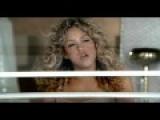 Shakira;Artista Invitado Alejandro Sanz – La Tortura