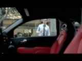 FIAT 500 Abarth Comercial