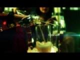 De La Ghetto-Romper La Discoteca (VIDEO OFICIAL)