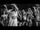Don Omar – Hasta Abajo