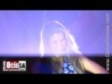 """Modelo Colombiana """"Eliana Pinillos – Chica Car Audio 2011″"""