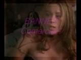 Alyssa Milano video prohibido