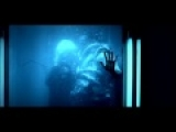 Don Omar – Virtual Diva