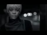 Nuevo video de la jamaicana Rihanna