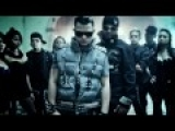 "Jowell y Randy ""Perreame"" – Video oficial"