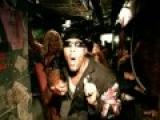 Christina Aguilera featuring Redman – Dirrty
