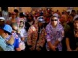 De La Ghetto ft Randy – Sensacion Del Bloque