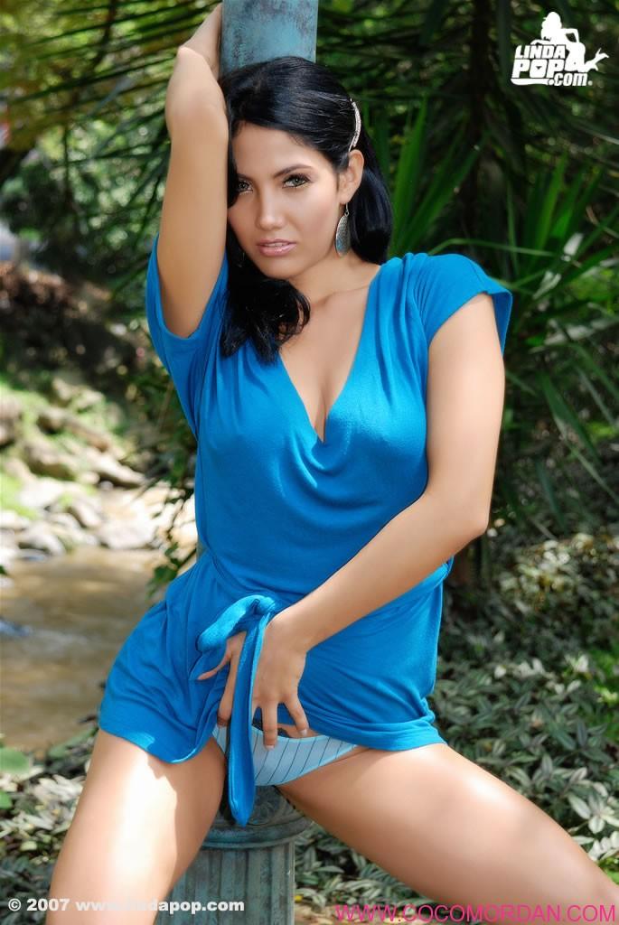 cuerpo perfecto chicas escort colombianas