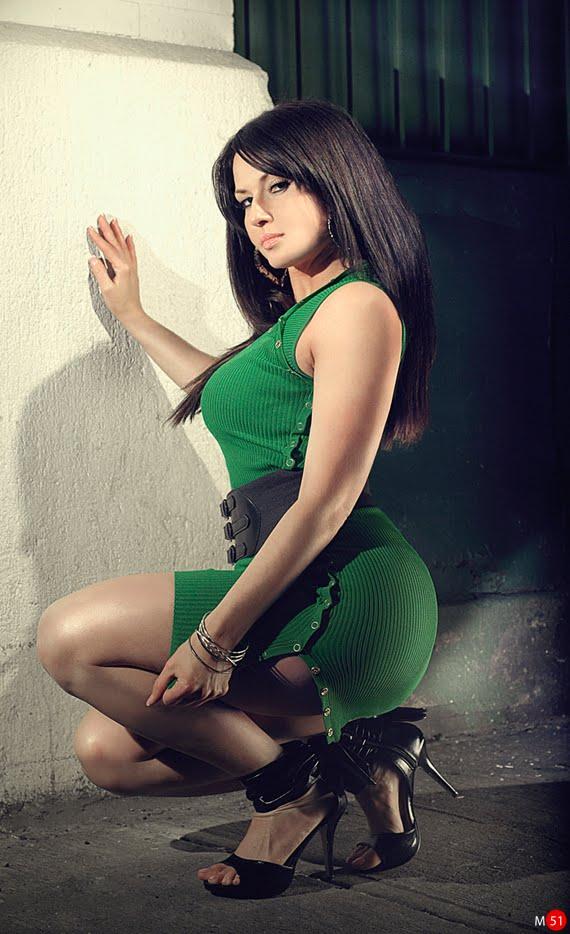 fotos de putas colombianas chicas escort san isidro