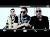'Mi Nena del Twitter' Official Video Prynce Ft Jowell y Yomo.flv
