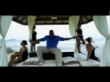 Don Omar – Danza Kuduro ft. Lucenzo